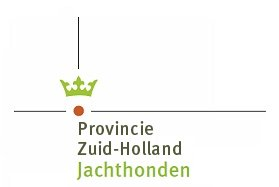 JHD-logo2014-280px-ZonderDelfland2