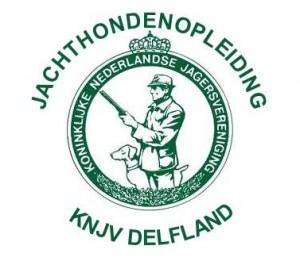 logo-jachthonden-delfland
