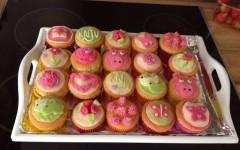 cupcakes-2013