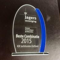 Beste-combinatie2015