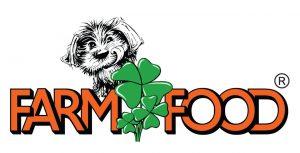 Farm Food Hondenvoeding