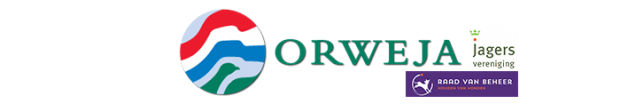 orweja-logo-collage-v2-6
